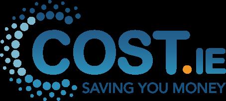 Cost.ie - Business Energy Comparison